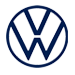 Volkswagen Boston Logo