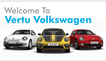 Welcome To Boston Volkswagen New And Used Volkswagen