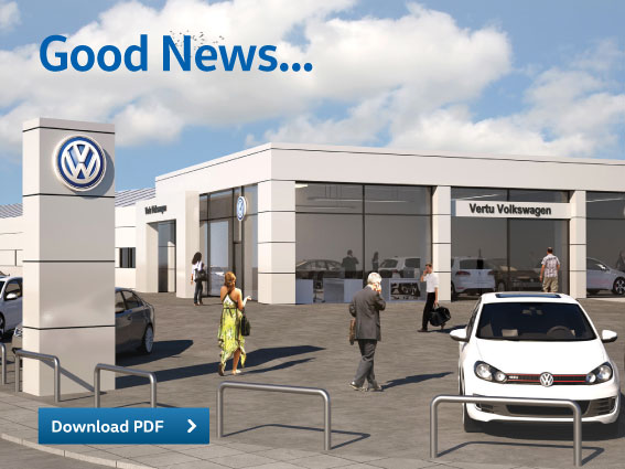 volkswagen nottingham north volkswagen dealers in nottingham vertu volkswagen. Black Bedroom Furniture Sets. Home Design Ideas