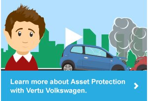 Asset Protection - VVW