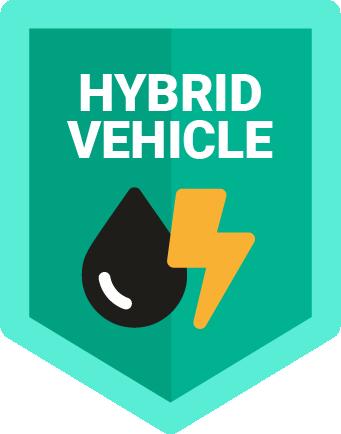 Electric & Hybrid Cars | Vertu Volkswagen