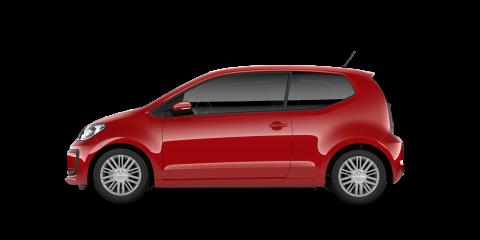 �Volkswagen