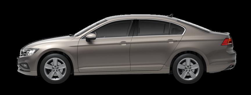 Volkswagen Passat Saloon SE