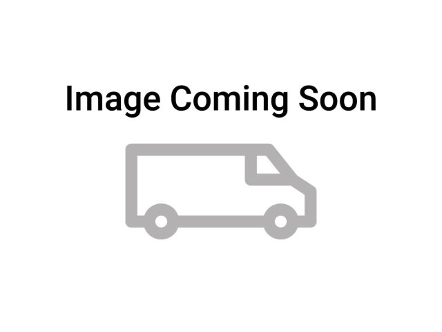 Volkswagen Crafter Cr50 Lwb Diesel Rwd 2.0 Tdi 177Ps Startline High Roof Van
