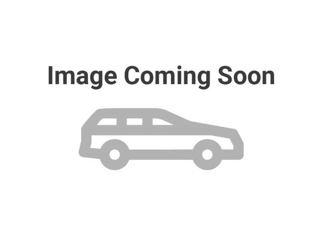 Volkswagen Passat 1.4 TSI GTE Advance 5dr DSG Estate