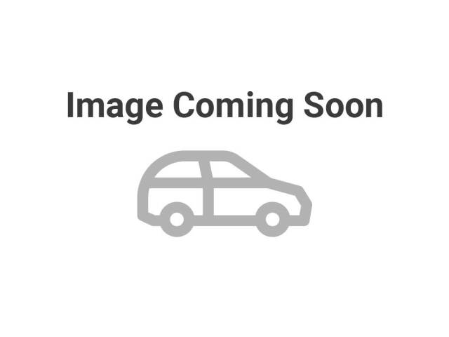 Volkswagen Polo 1.0 EVO SE Tech Edition 5dr Petrol Hatchback