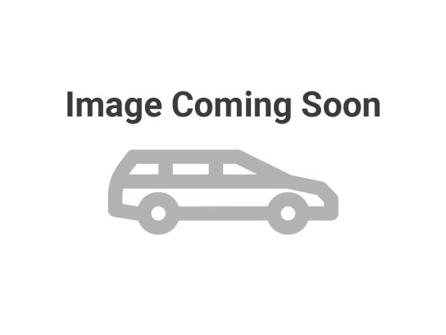 Volkswagen Touran 1.0 TSI SE Family 5dr Petrol Estate