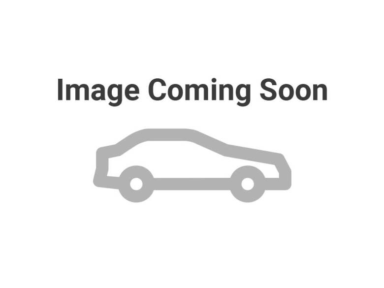 Mercedes-Benz C-Class C220 Cdi Executive Se 4Dr Diesel Saloon