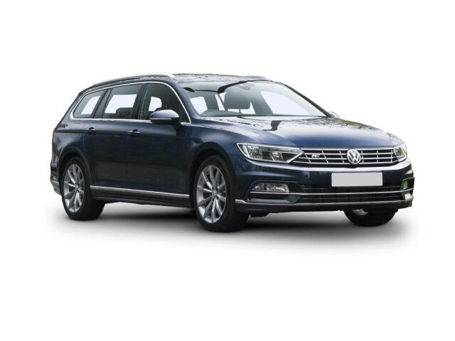 New volkswagen passat 20 tdi r line 5dr panoramic roof diesel volkswagen passat 20 tdi r line 5dr panoramic roof diesel estate publicscrutiny Image collections