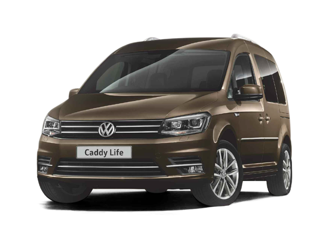 new volkswagen caddy life 2 0 tdi bluemotion 5dr diesel. Black Bedroom Furniture Sets. Home Design Ideas