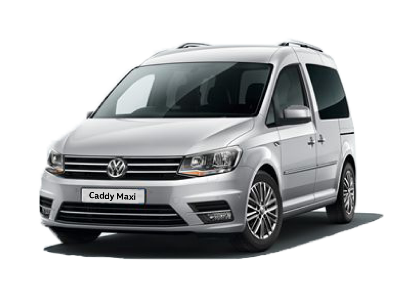 new volkswagen caddy maxi life 2 0 tdi 150 5dr dsg diesel. Black Bedroom Furniture Sets. Home Design Ideas