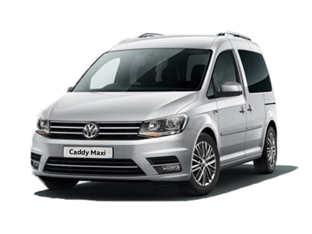 new volkswagen caddy maxi life 1 4 tsi 5dr petrol estate for sale vertu volkswagen. Black Bedroom Furniture Sets. Home Design Ideas