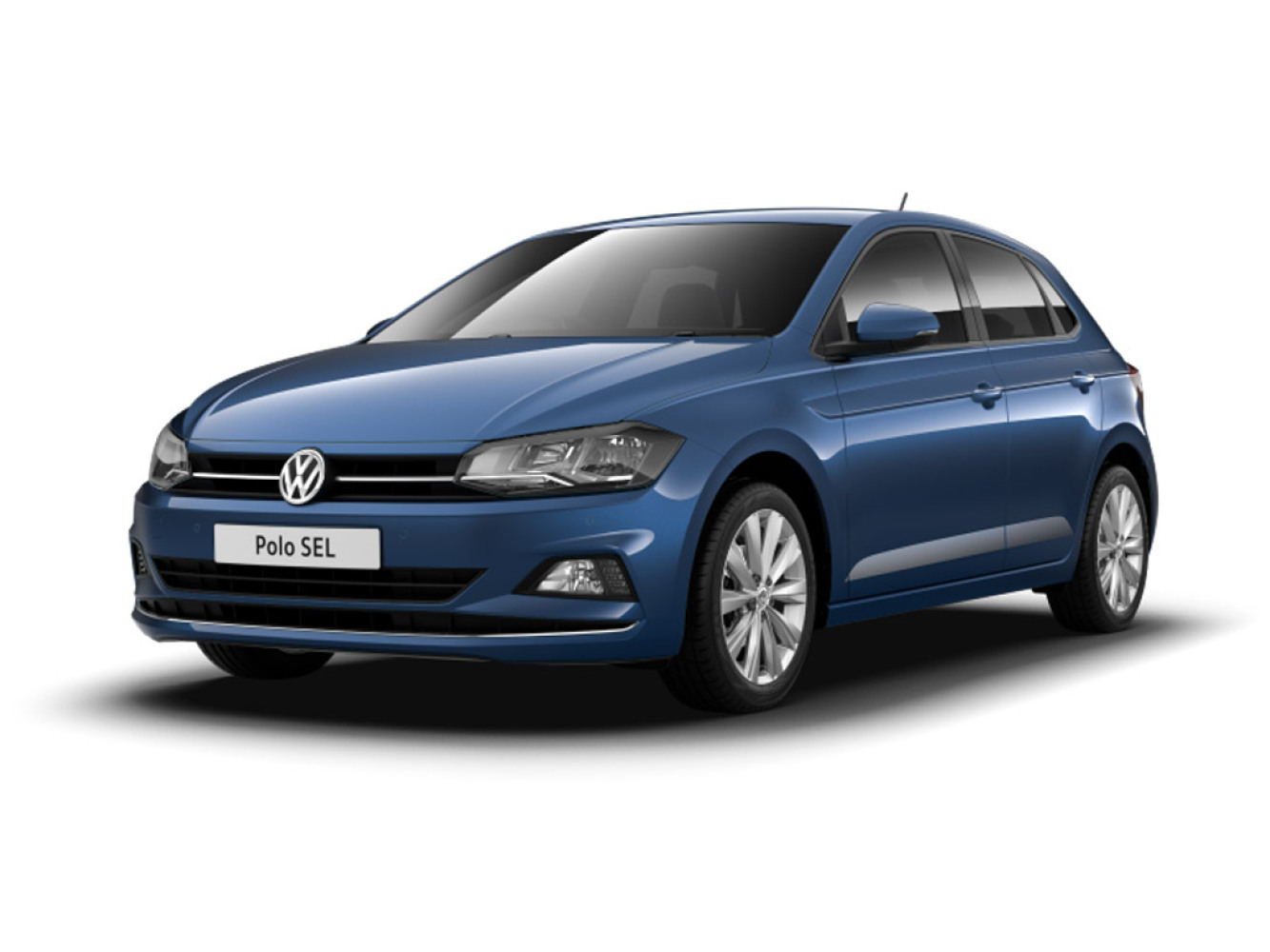 new volkswagen polo 1 0 tsi 115 sel 5dr petrol hatchback for sale vertu volkswagen. Black Bedroom Furniture Sets. Home Design Ideas