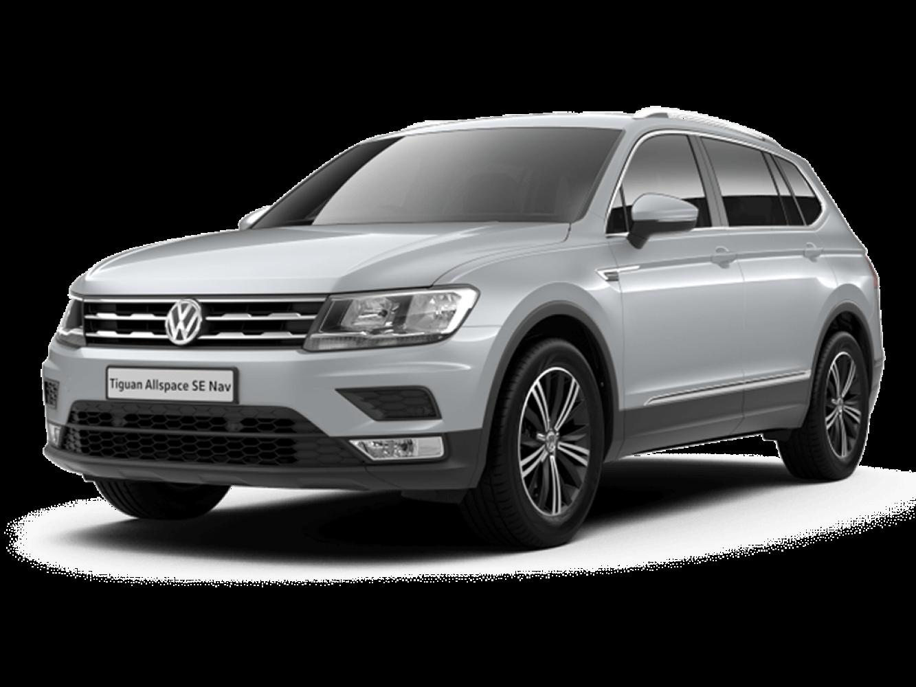 new volkswagen tiguan allspace 2 0 tdi 4motion se nav 5dr dsg diesel estate for sale vertu. Black Bedroom Furniture Sets. Home Design Ideas