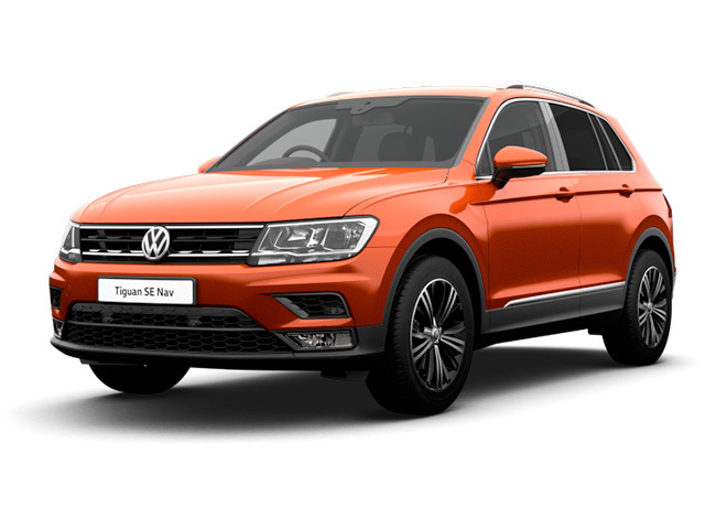 new volkswagen tiguan 1 4 tsi bmt 150 4motion se nav 5dr dsg petrol estate for sale vertu. Black Bedroom Furniture Sets. Home Design Ideas