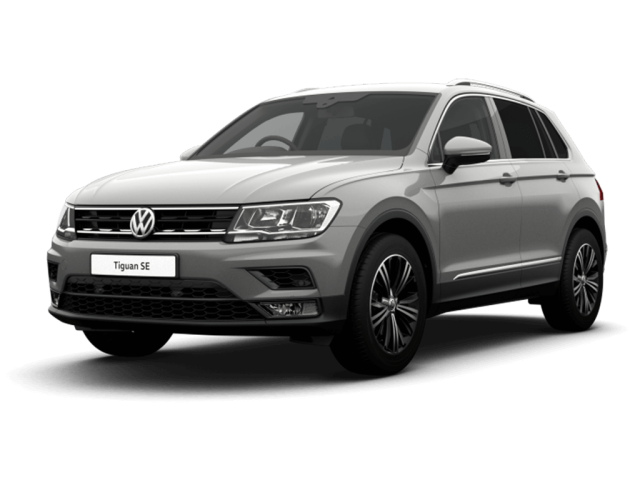 new volkswagen tiguan 2 0 tdi bmt 150 4motion se nav 5dr. Black Bedroom Furniture Sets. Home Design Ideas