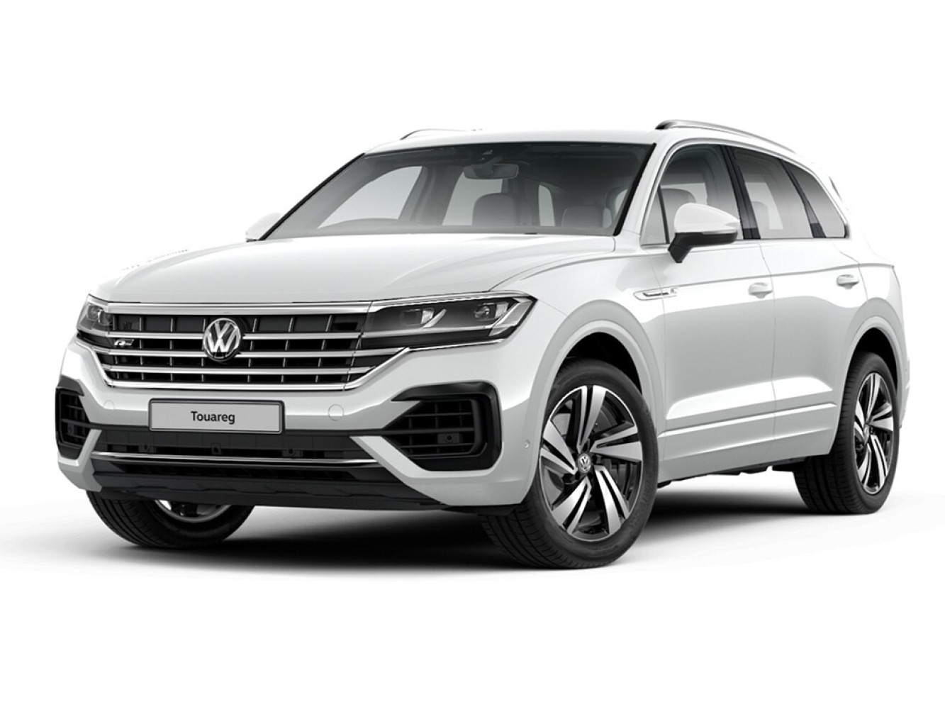 volkswagen touareg   tdi motion   tech dr tip auto diesel estate  sale