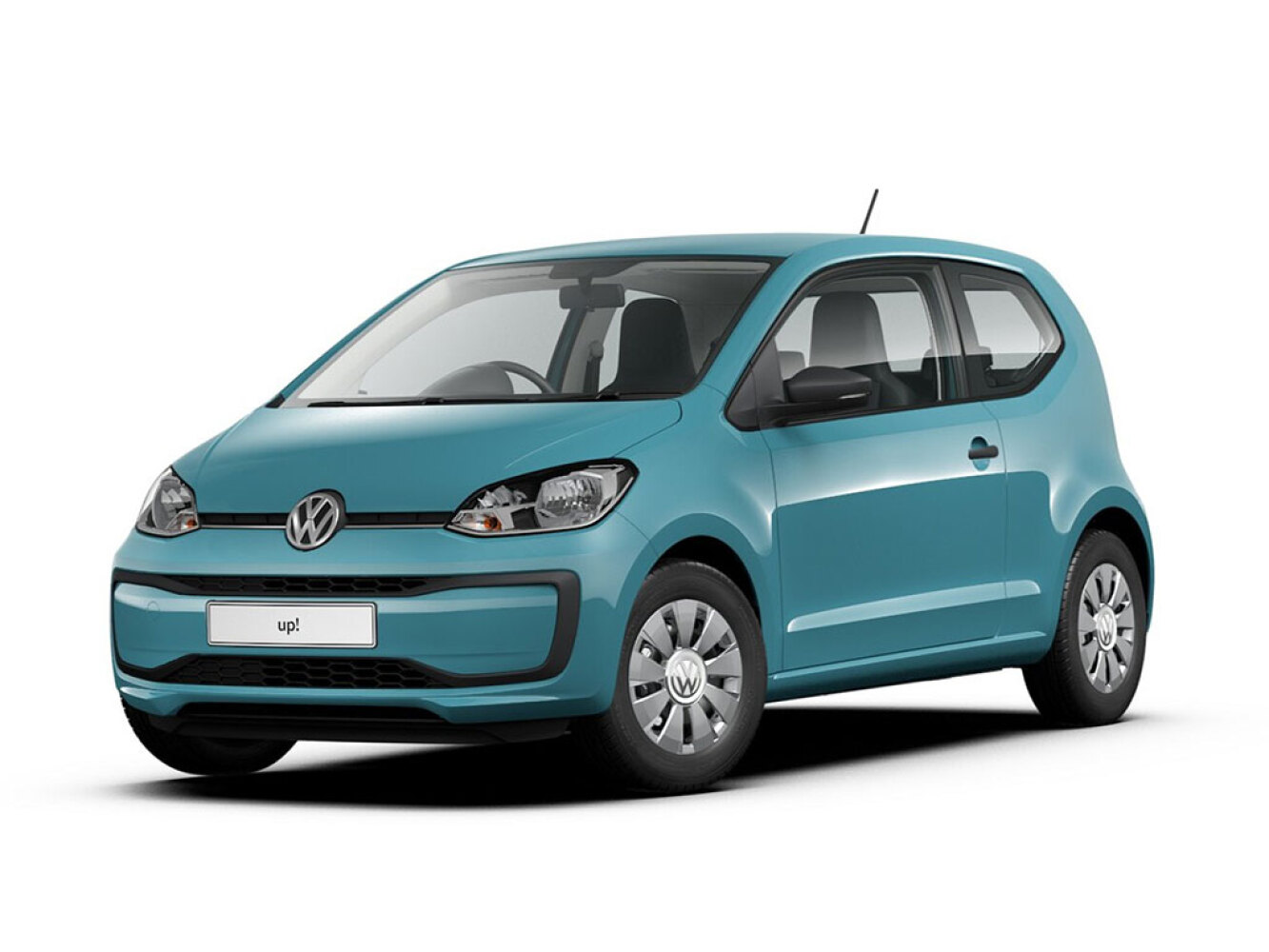 new volkswagen up 1 0 take up 3dr petrol hatchback for. Black Bedroom Furniture Sets. Home Design Ideas