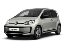 Volkswagen Up 1.0 75Ps Up Beats 5Dr Petrol Hatchback