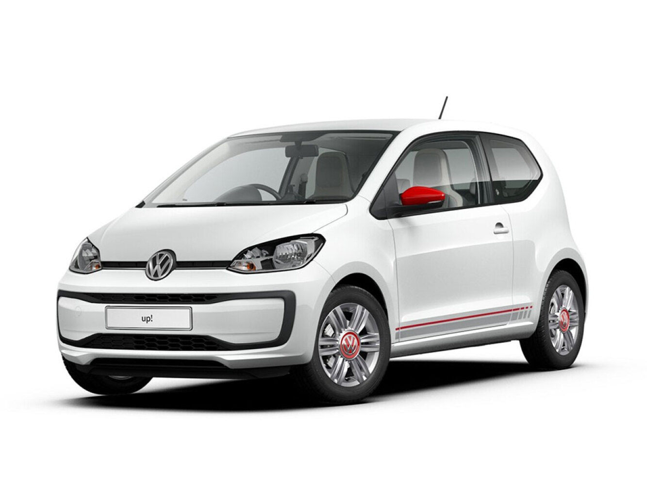 new volkswagen up 1 0 up beats 3dr petrol hatchback for. Black Bedroom Furniture Sets. Home Design Ideas