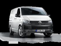 d5ba414533 New Volkswagen Transporter T32 Swb Diesel 2.0 Bitdi Bmt 204 Startline  Window Van Dsg for Sale