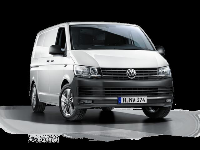 eeec5fd8b962bc Volkswagen Transporter T30 Lwb Diesel 2.0 TDI BMT 84 Startline Van