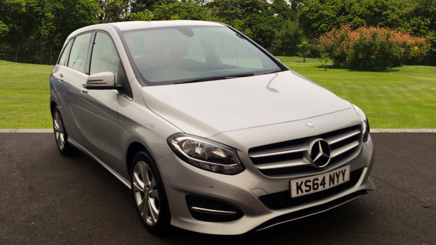used mercedes benz b class b200 cdi sport executive 5dr auto diesel hatchback for sale vertu. Black Bedroom Furniture Sets. Home Design Ideas