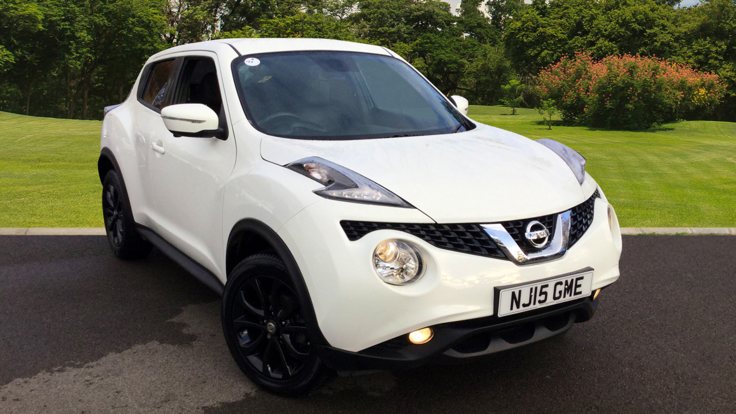 used nissan juke 1 5 dci tekna 5dr diesel hatchback for sale vertu volkswagen. Black Bedroom Furniture Sets. Home Design Ideas