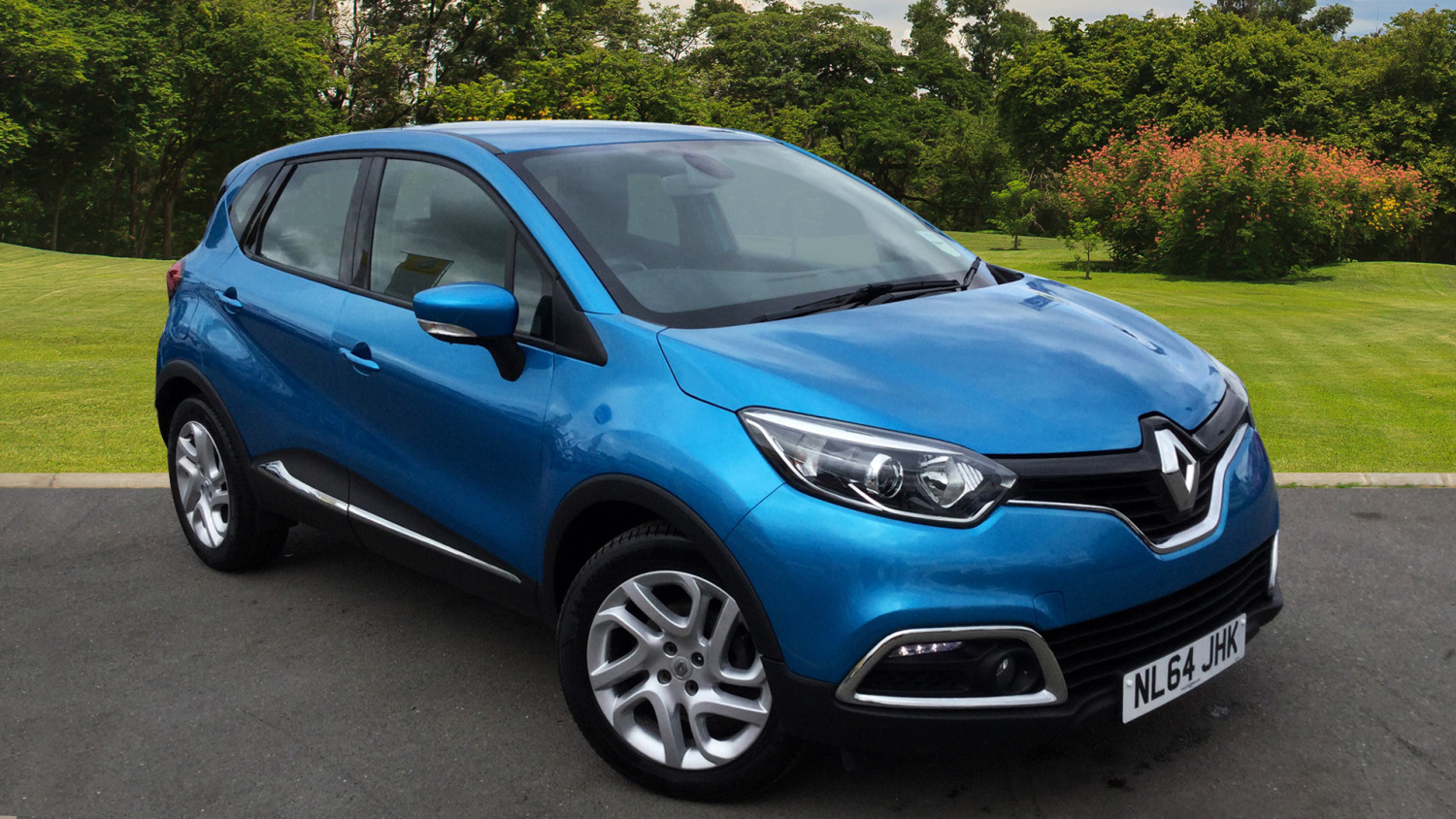 used renault captur 1 5 dci 90 dynamique medianav energy 5dr diesel hatchback for sale vertu. Black Bedroom Furniture Sets. Home Design Ideas