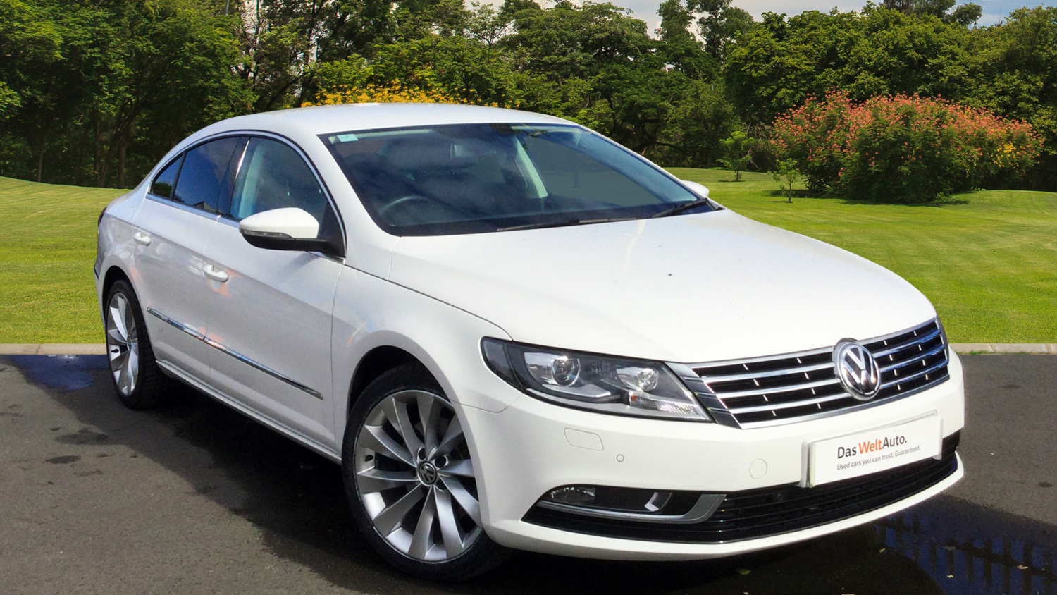 used volkswagen cc 2 0 tdi bluemotion tech gt 4dr diesel saloon for sale vertu volkswagen. Black Bedroom Furniture Sets. Home Design Ideas