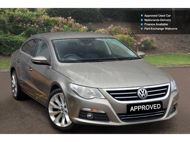 used volkswagen passat cc 2 0 gt tdi 170 4dr diesel saloon for sale vertu volkswagen. Black Bedroom Furniture Sets. Home Design Ideas